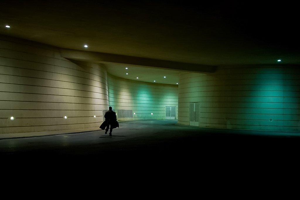 Street Photography Stefano Corso